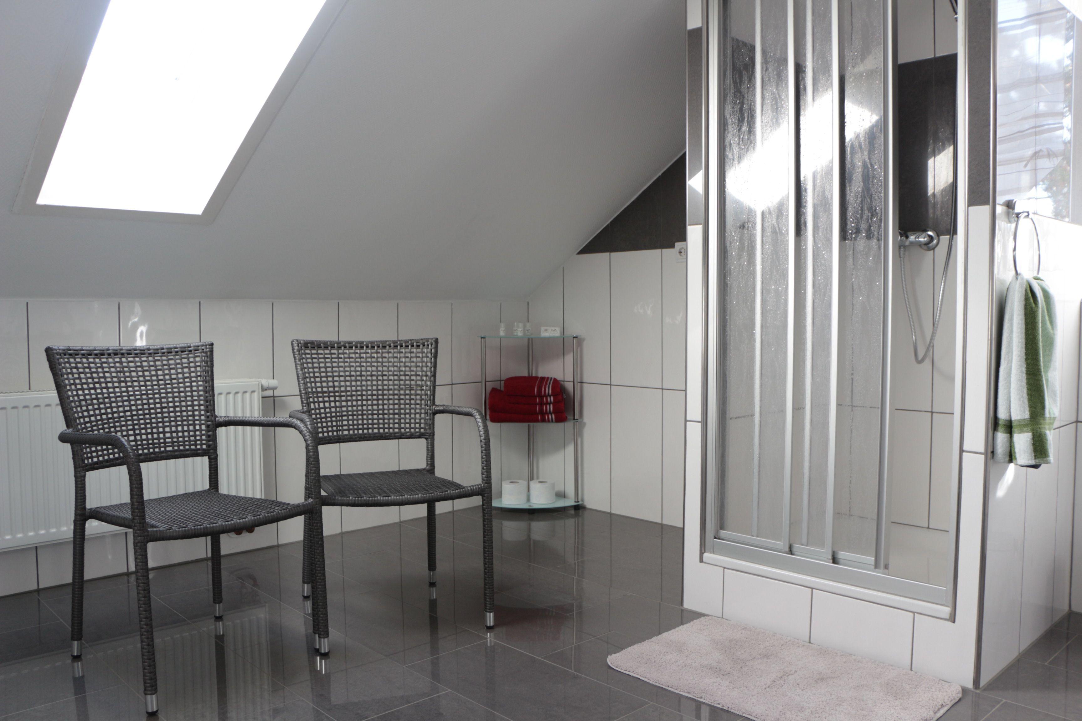 Appartement: Europa | Haus Gretchen Alpen